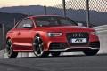 Audi RS5 4.2 FSI V8