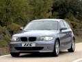 BMW 116i - 115 PS