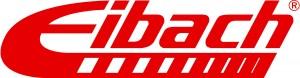 Eibach_Logo_red_2012