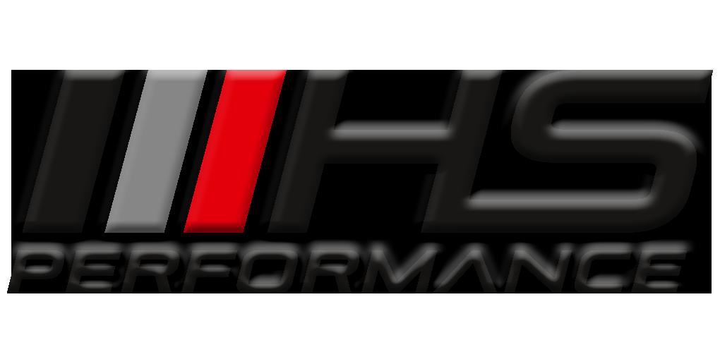 HS Performance