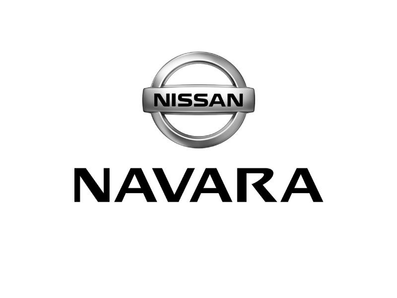 Nissan Navara 2.5dci - 171 PS