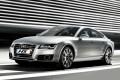 Audi A7 3.0 TFSI – 300 PS